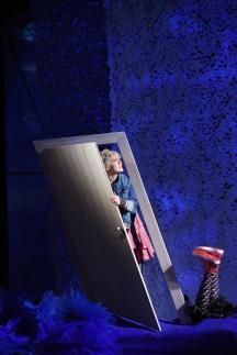 1-__Der_Zauberer_von_Oz__-Theater_Magdeburg-Premiere_11.2.2017.jpg