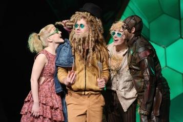 10-__der_zauberer_von_oz__-theater_magdeburg-premiere_11-2-2017