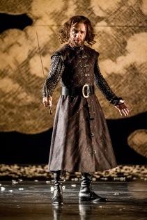 4_-_Johannes_Wollrab_TheaterMD-Richard-Loewenherz-HPK_Foto_Andreas_Lander.jpg
