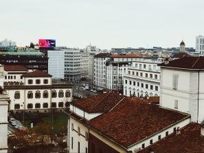 Mailand_Aussicht_Duomo