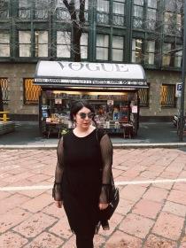 Mailand_Vogue